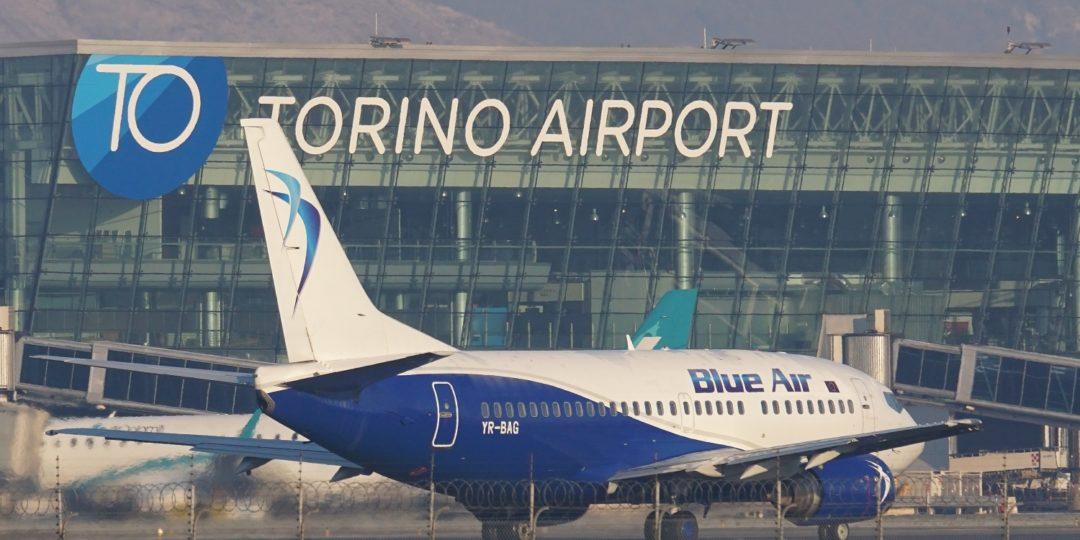 aeroporto torino bagaglio smarrito rimborso