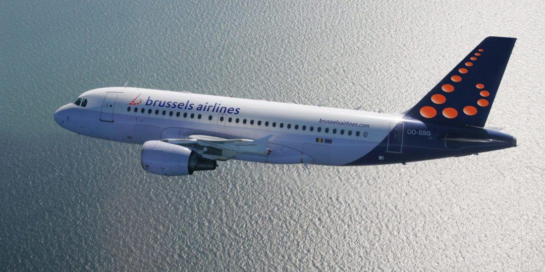 bagaglio brussels airlines rimborso