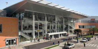 Bagaglio Smarrito Aeroporto di Napoli