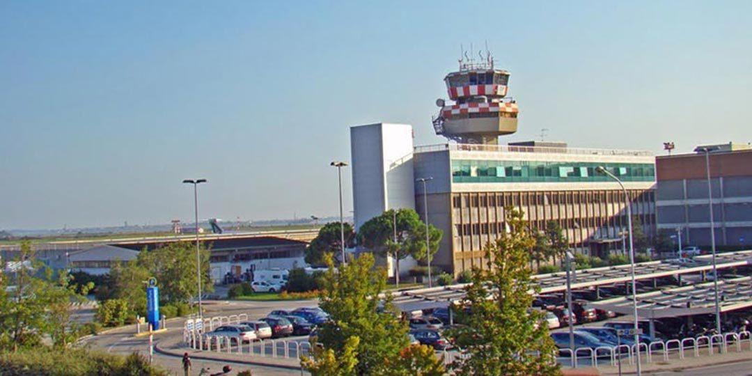 Bagaglio Smarrito Aeroporto di Venezia