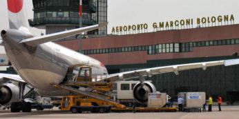 rimborso bagaglio smarrito aeroporto bologna