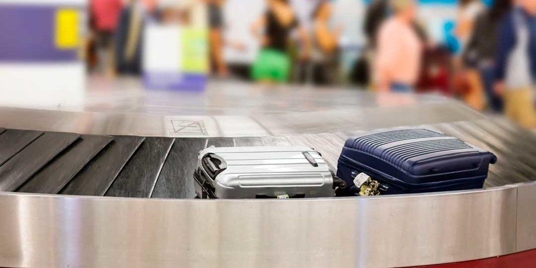smarrimento bagaglio aereo come evitarlo