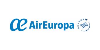 Bagaglio a mano Air Europa limiti dimensioni rimborso