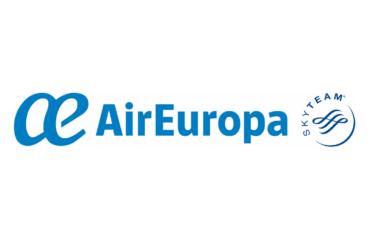 Bagaglio a mano Air Europa: limiti, dimensioni e rimborso