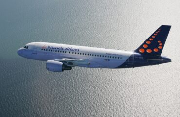 Bagaglio Smarrito Brussels Airlines
