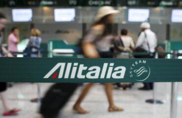 Bagaglio a mano Alitalia: cosa è utile sapere