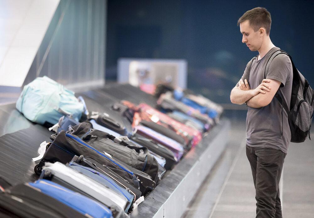 Bagaglio a mano: consigli per evitare problemi in aeroporto