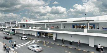 Bagaglio Smarrito Aeroporto di Milano Linate