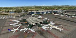 Bagaglio Smarrito Aeroporto di Milano Malpensa