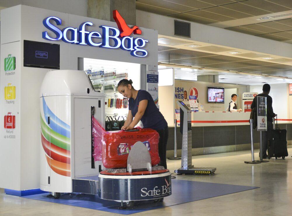 Protezione bagagli e rimborso con Safe-Bag: davvero utile?