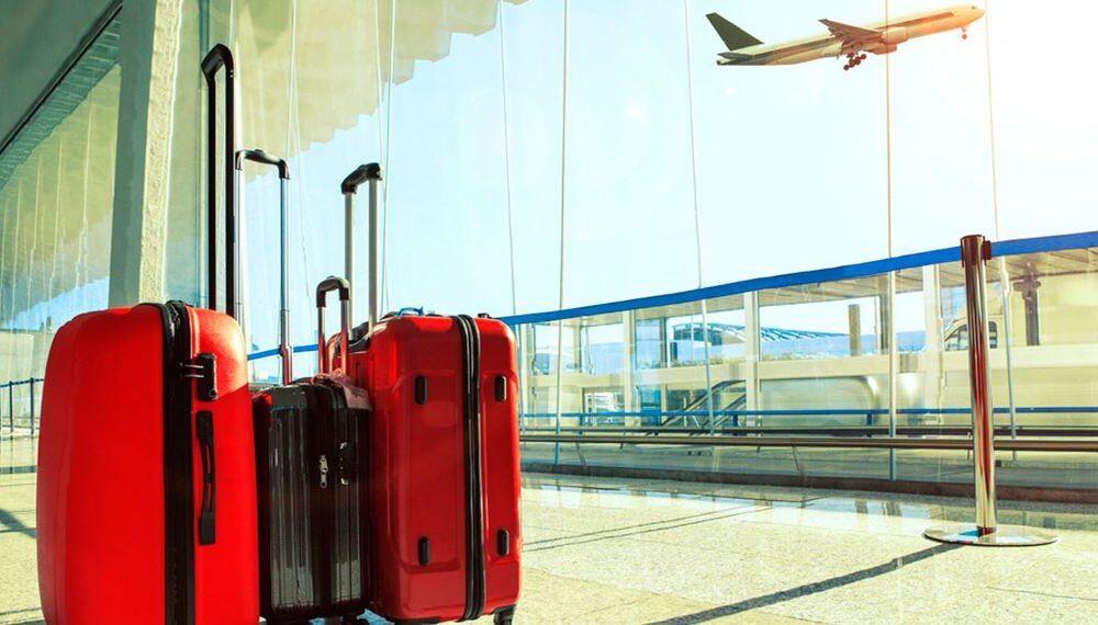 Consigli per evitare che il bagaglio a mano venga messo in stiva