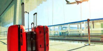 consigli evitare bagaglio a mano messo in stiva