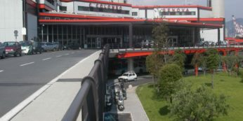 rimborso bagaglio smarrito aeroporto genova